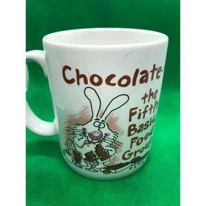 Coffee Mug - Shoebox Greetings
